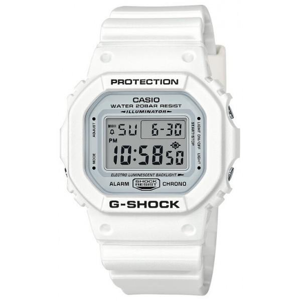 Casio DW-5600MW-7ER Férfi Karóra - G-Shock