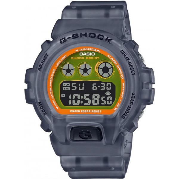 Casio DW-6900LS-1ER Férfi Karóra - G-Shock G-Specials