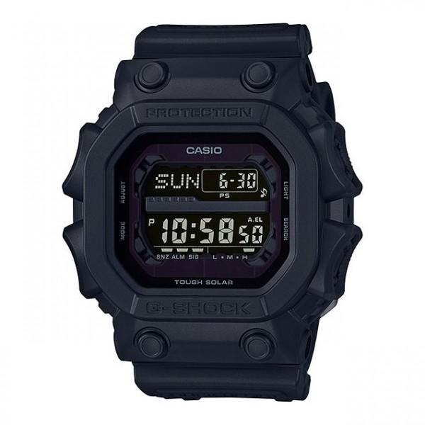 Casio GX-56BB-1ER Férfi Karóra - G-Shock Solar