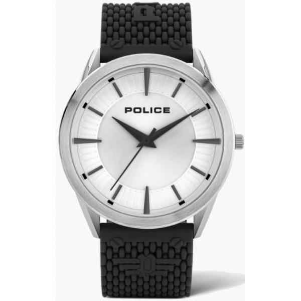 Police PL15967JS/04P Férfi Karóra - Patriot