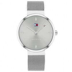Tommy Hilfiger TH1782220 Női Karóra - Liberty