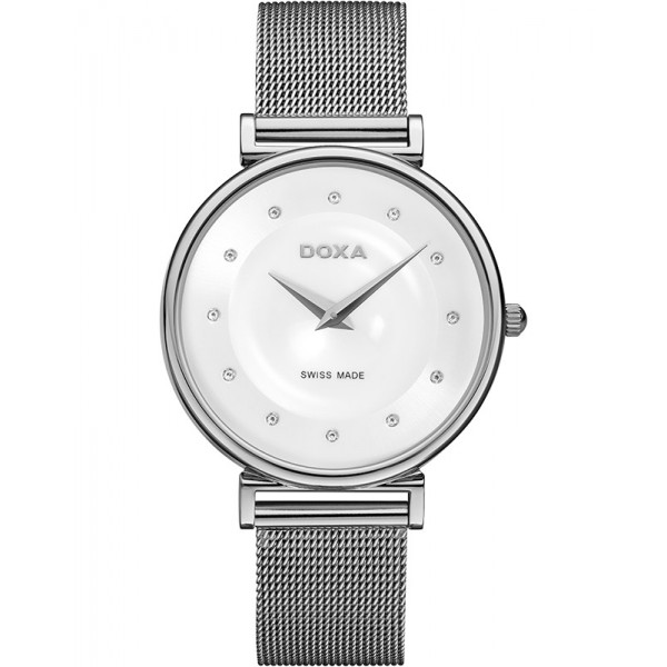 Doxa 145.15.058.10 Női Karóra - D-Trendy