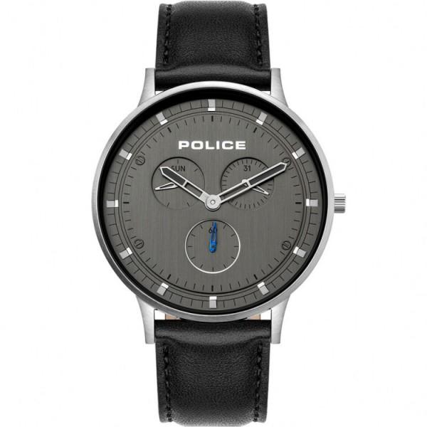 Police PL15968JS/39 Férfi Karóra - Barkeley