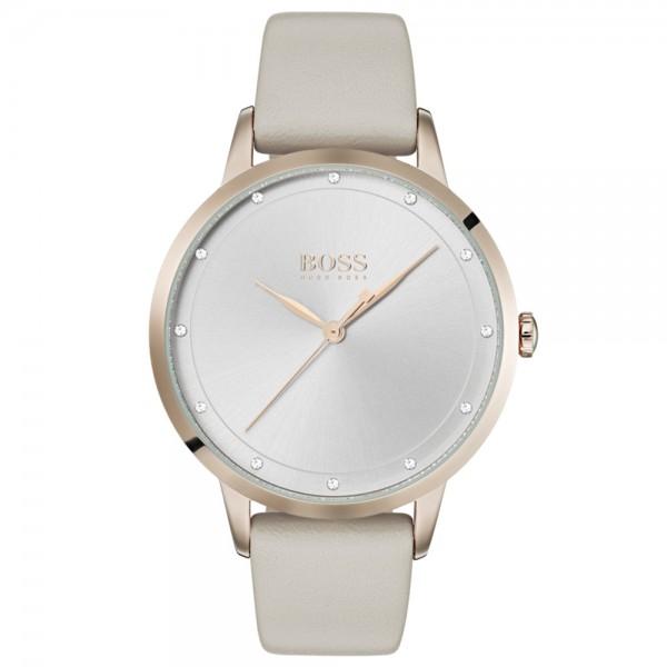 Hugo Boss HB1502461 Női Karóra - Twilight