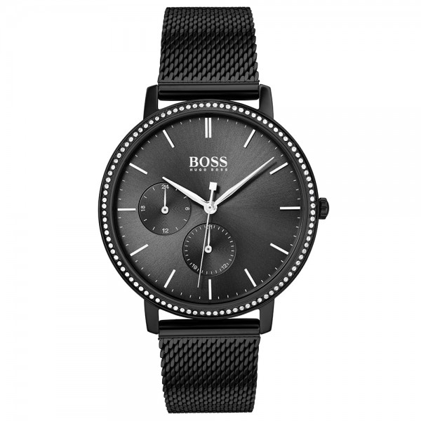 Hugo Boss HB1502521 Női Karóra - Infinity