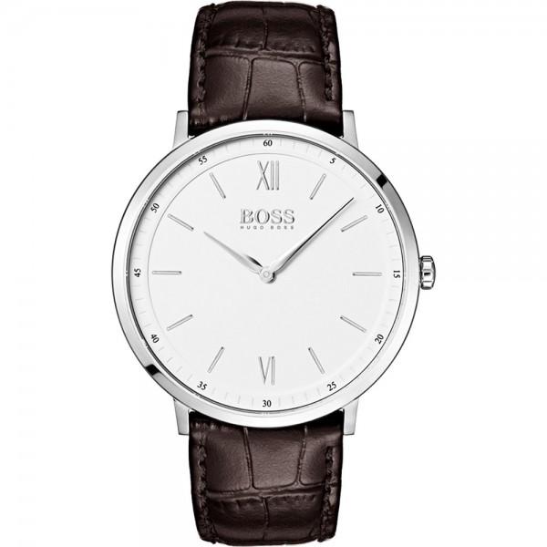 Hugo Boss HB1513646 Férfi Karóra - Essential