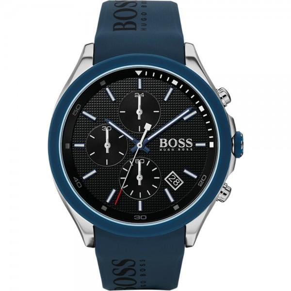 Hugo Boss HB1513717 Férfi Karóra - Velocity