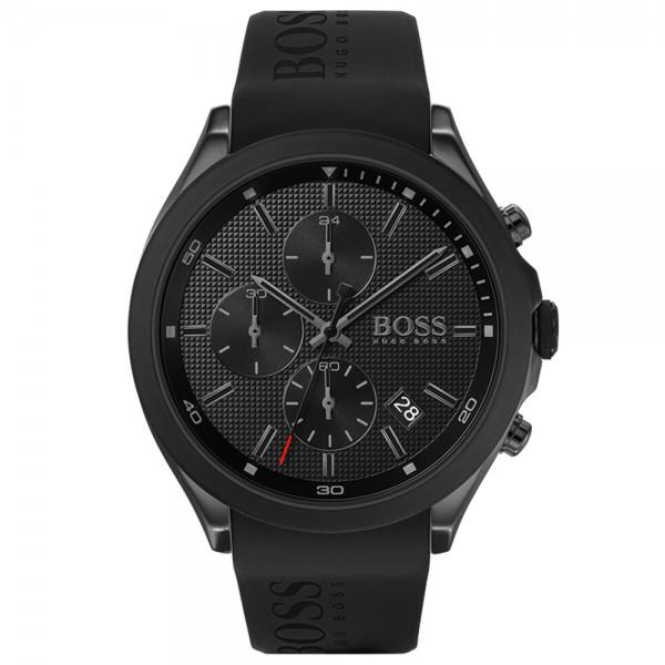 Hugo Boss HB1513720 Férfi Karóra - Velocity