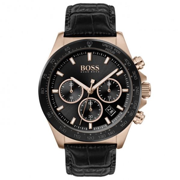 Hugo Boss HB1513753 Férfi Karóra - Hero
