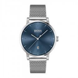 Hugo Boss HB1513809 Férfi Karóra - Confidence