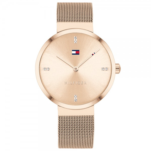 Tommy Hilfiger TH1782218 Női Karóra - Liberty