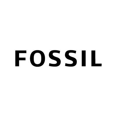 Fossil órák - Dallasból a karóra világ élére