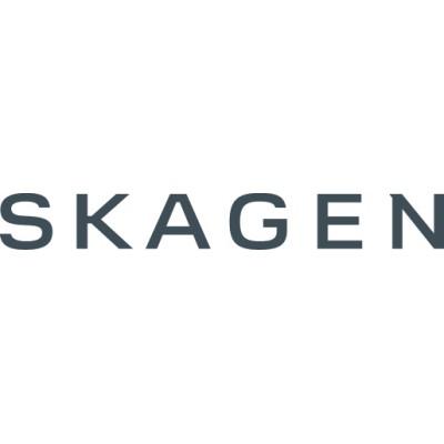 Skagen karóra – A dán minimalista