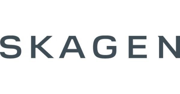 Skagen karóra – A dán minimalista fc0890d0bb