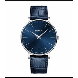 Doxa 173.10.201.03 Férfi Karóra - D-Light e9e54c0bc6