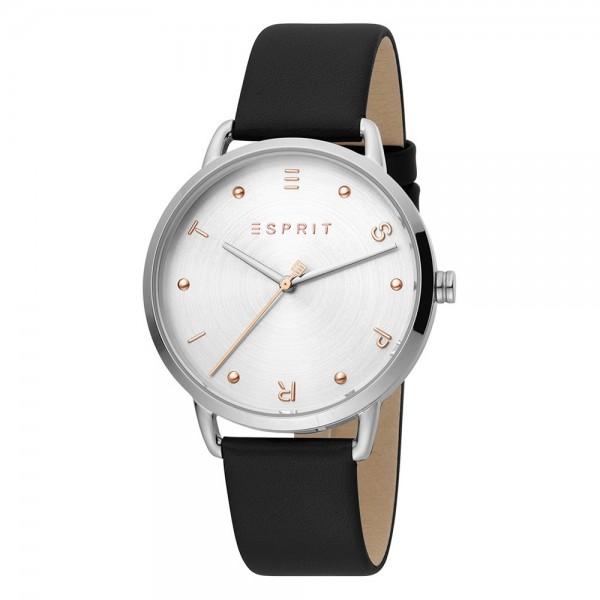 Esprit ES1L173L0015 Női Karóra -
