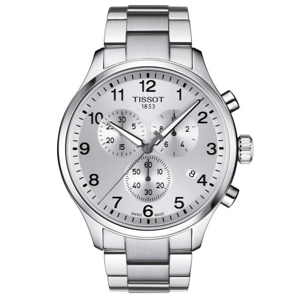 Tissot T116.617.11.037.00 Férfi Karóra - Chrono XL