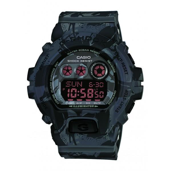 Casio GD-X6900MC-1ER Férfi Karóra - G-Shock