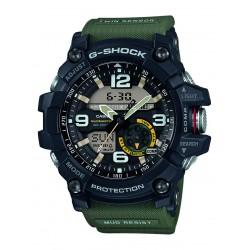 Casio GG-1000-1A3ER Férfi Karóra - G-Shock