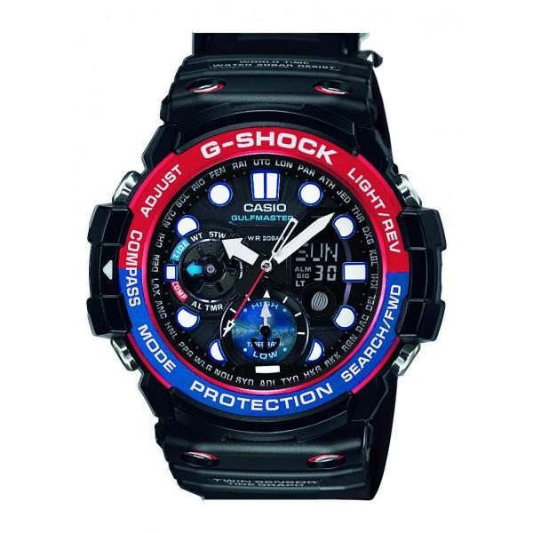 Casio GN-1000-1AER Férfi Karóra - G-Shock