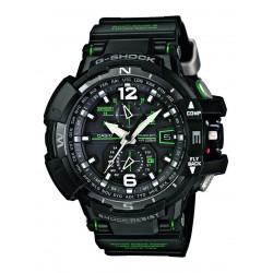 Casio GW-A1100-1A3ER Férfi Karóra - G-Shock