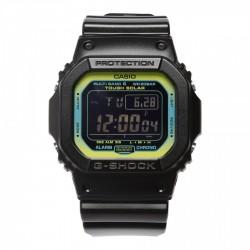 Casio GW-M5610LY-1ER Férfi Karóra - G-Shock