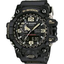 Casio GWG-1000-1AER Férfi Karóra - G-Shock