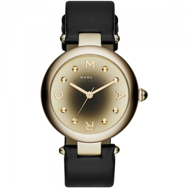 Marc by Marc Jacobs MJ1409 Női Karóra
