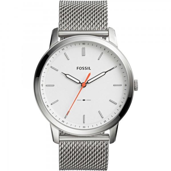 Fossil FS5359 Férfi Karóra - The Minimalist