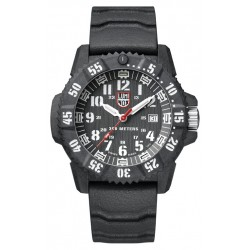 Luminox XS.3801 Férfi Karóra - Carbon Seal 3800 Series