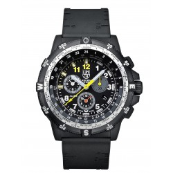 Luminox XL.8841.KM.SET Férfi Karóra - Recon Team Leader Chronograph 8840 Series