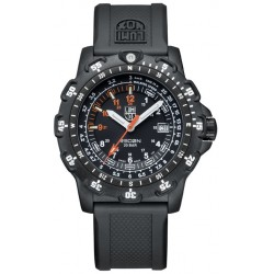 Luminox XL.8881 Férfi Karóra - Black Ops 8880 Series