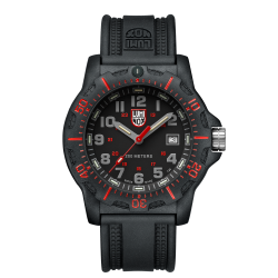 Luminox XL.8895 Férfi Karóra - Black Ops 8880 Series