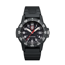 Luminox XS.0301 Férfi Karóra - Leatherback Sea Turtle 0300 Series