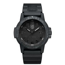 Luminox XS.0321.BO Férfi Karóra - Leatherback Sea Turtle Giant 0320 Series