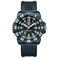 Luminox XS.3051 Férfi Karóra - Navy Seal Colormark 3500 Series