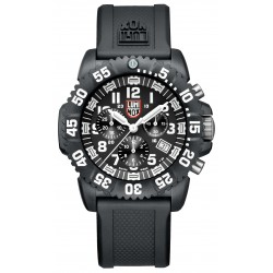 Luminox XS.3081 Férfi Karóra - Navy Seal Colormark 3500 Series