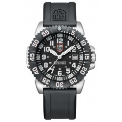 Luminox XS.3151.NV Férfi Karóra - Navy Seal Steel Colormark 3150 Series