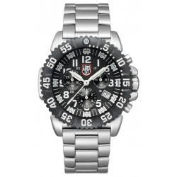 Luminox XS.3182 Férfi Karóra - Navy Seal Colormark Chrono 3180 Series