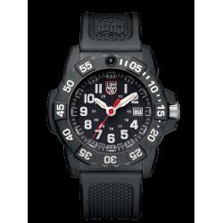 Luminox XS.3501 Férfi Karóra - Navy Seal 3500 Series