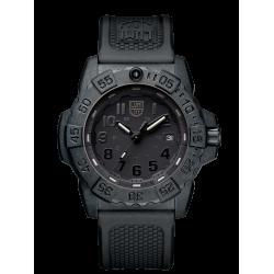 Luminox XS.3501.BO Férfi Karóra - Navy Seal 3500 Series