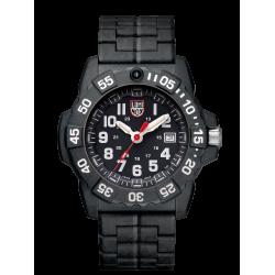 Luminox XS.3502 Férfi Karóra - Navy Seal 3500 Series