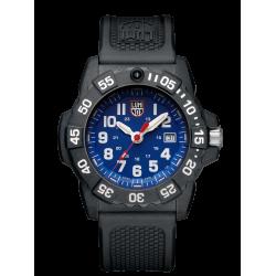 Luminox XS.3503 Férfi Karóra - Navy Seal 3500 Series