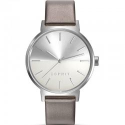 Esprit ES108312005 Női Karóra  -