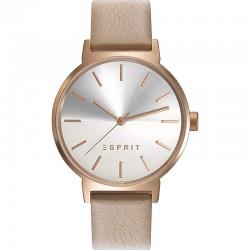 Esprit ES108312006 Női Karóra  -