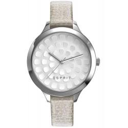Esprit ES109582004 Női Karóra  -