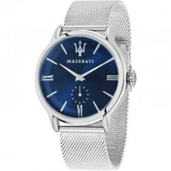 Maserati R8853118006 Férfi Karóra  -