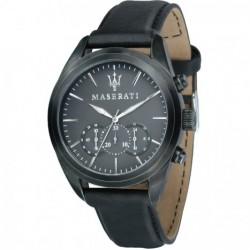 Maserati R8871612019 Férfi Karóra  -