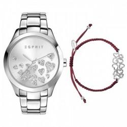 Esprit ES107282004 Női Karóra