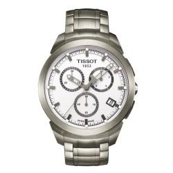 Tissot T069.417.44.031.00 Férfi Karóra - T-Sport Titanium